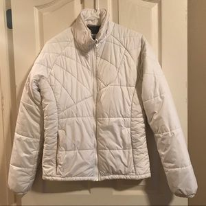 Youth XL Columbia winter jacket